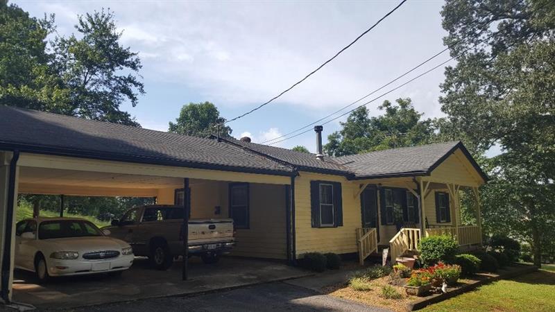 13970 Freemanville Road, Alpharetta, Georgia 30004, 3 Bedrooms Bedrooms, ,2 BathroomsBathrooms,Single Family,For Sale,13970 Freemanville Road,1,6774504