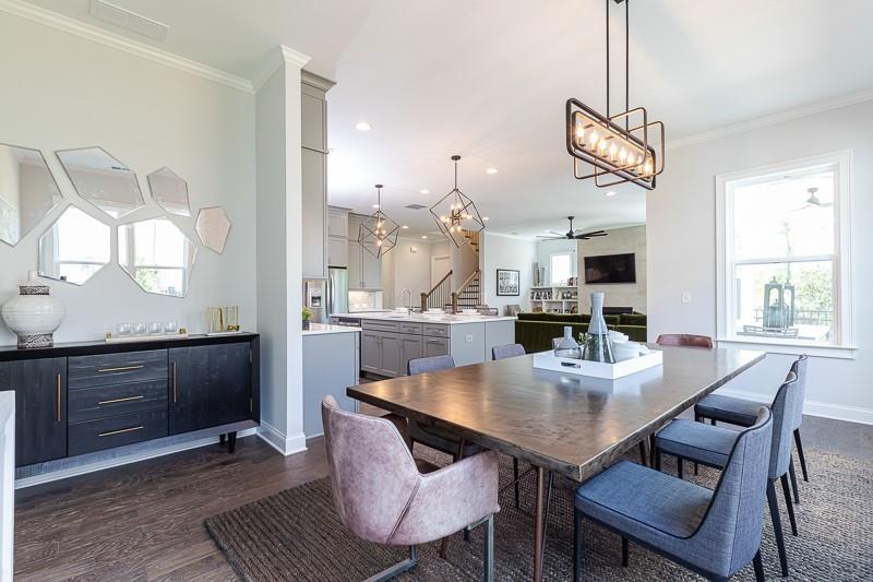 2019 Heyward Way, Alpharetta, Georgia 30009, 4 Bedrooms Bedrooms, ,4 BathroomsBathrooms,Townhouse,For Sale,2019 Heyward Way,2,6773168