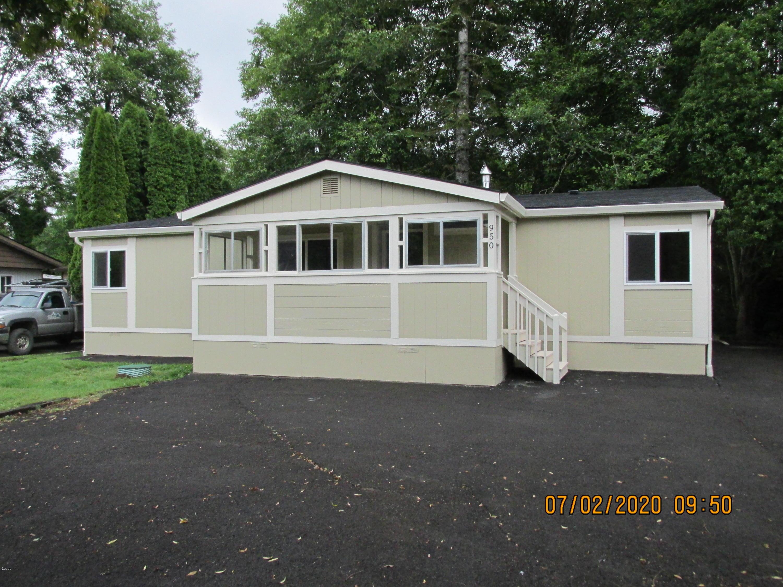 950 N River Bend, Otis, Oregon 97368, 2 Bedrooms Bedrooms, ,2 BathroomsBathrooms,Residential,For Sale,950 N River Bend,1,20-1869