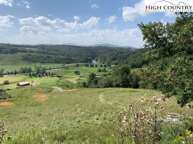Lot 6 RiverStone Drive, LAUREL SPRINGS, North Carolina 28644, ,Lots And Land,For Sale,Lot 6 RiverStone Drive,224469