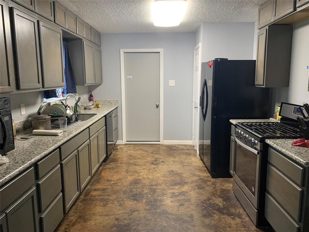 1331 Bernie Avenue, Rosenberg, Texas 77471, 3 Bedrooms Bedrooms, ,2 BathroomsBathrooms,Single Family,For Sale,1331 Bernie Avenue,1,77618988