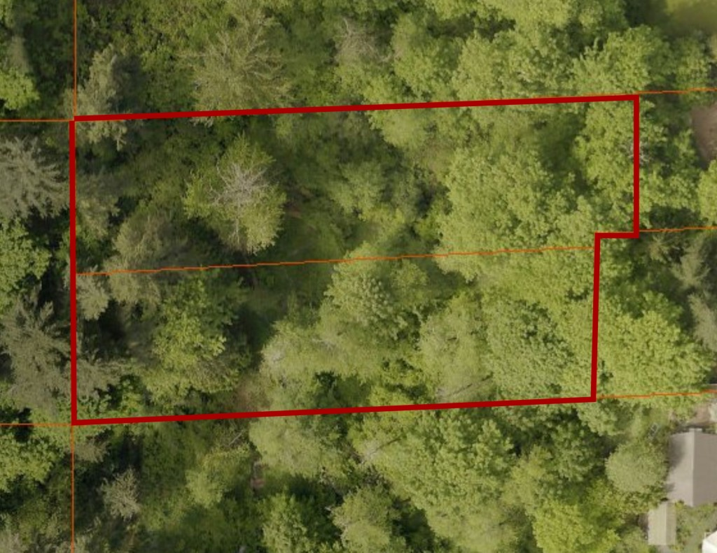 14007 183rd Ave SE, Renton, Washington 98059, ,Lots And Land,For Sale,14007 183rd Ave SE,1649499