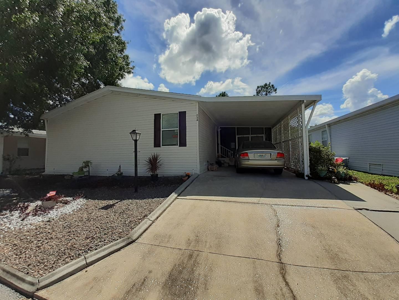 716 Choo Choo Lane, VALRICO, Florida 33594, 3 Bedrooms Bedrooms, ,2 BathroomsBathrooms,Residential,For Sale,716 Choo Choo Lane,10937197