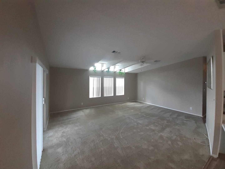 3520 Engineer Drive, VALRICO, Florida 33594, 2 Bedrooms Bedrooms, ,2 BathroomsBathrooms,Residential,For Sale,3520 Engineer Drive,10937519