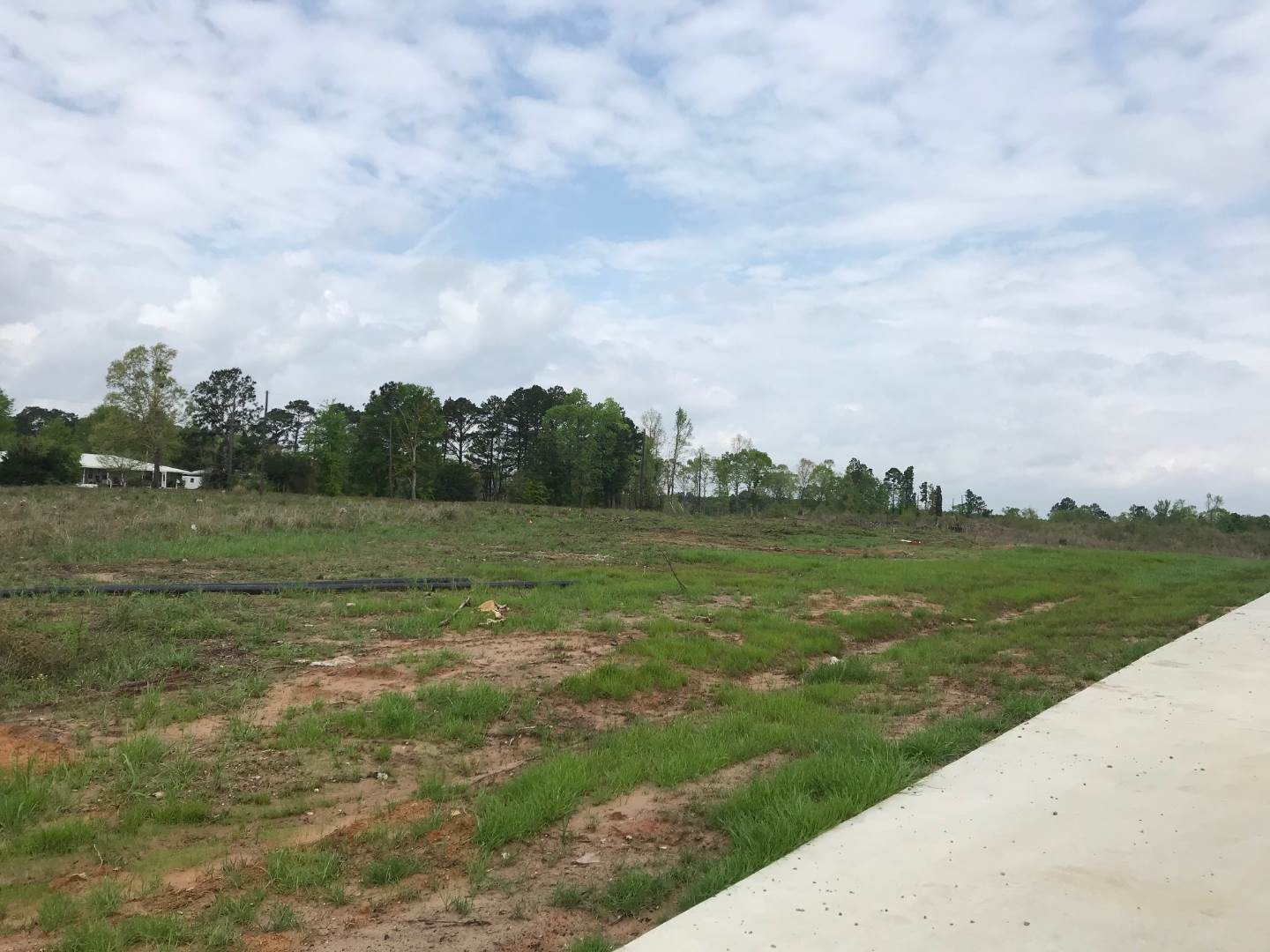 0 Commercial Park Dr, Many, Louisiana 71449, ,Lots And Land,For Sale,0 Commercial Park Dr,10931381