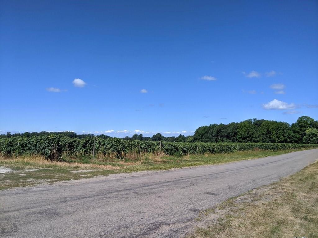 DILL PARK Road, NORTH EAST, Pennsylvania 16428, ,Lots And Land,For Sale,DILL PARK Road,153096
