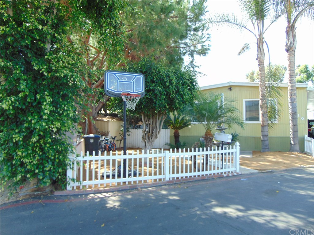 116 Sonora Lane, Tustin, California 92780, 3 Bedrooms Bedrooms, ,2 BathroomsBathrooms,Residential,For Sale,116 Sonora Lane,IV20197647