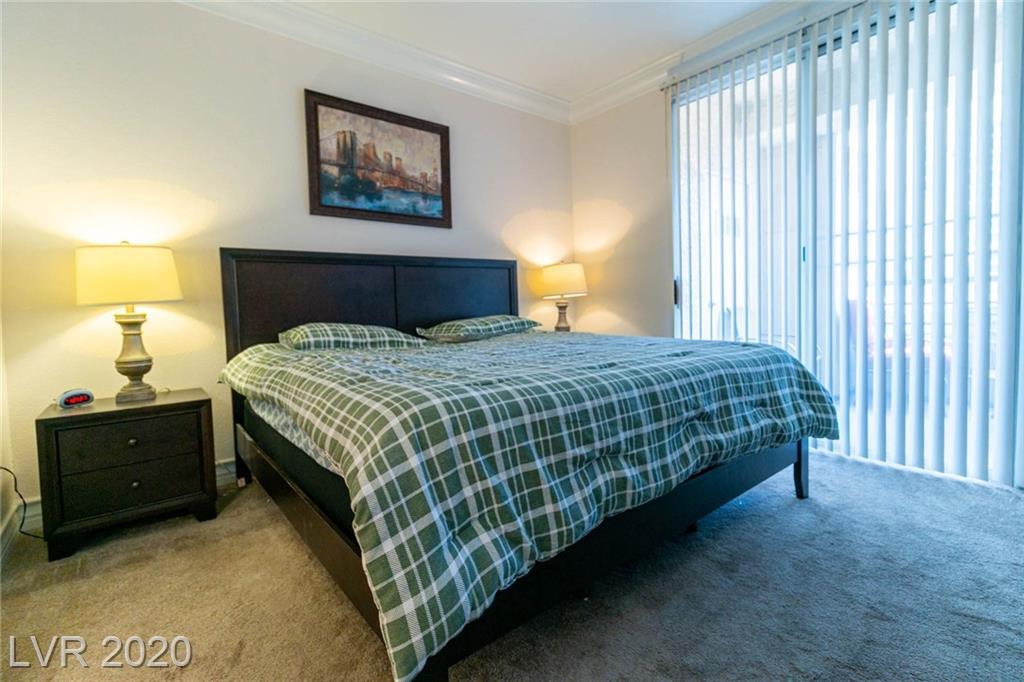 260 Flamingo Road, Las Vegas, Nevada 89169, 2 Bedrooms Bedrooms, ,2 BathroomsBathrooms,Condominium,For Sale,260 Flamingo Road,2231059
