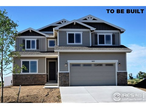 5330 Berry Ct, Timnath, Colorado 80547, 4 Bedrooms Bedrooms, ,3 BathroomsBathrooms,Single Family,For Sale,5330 Berry Ct,2,924009
