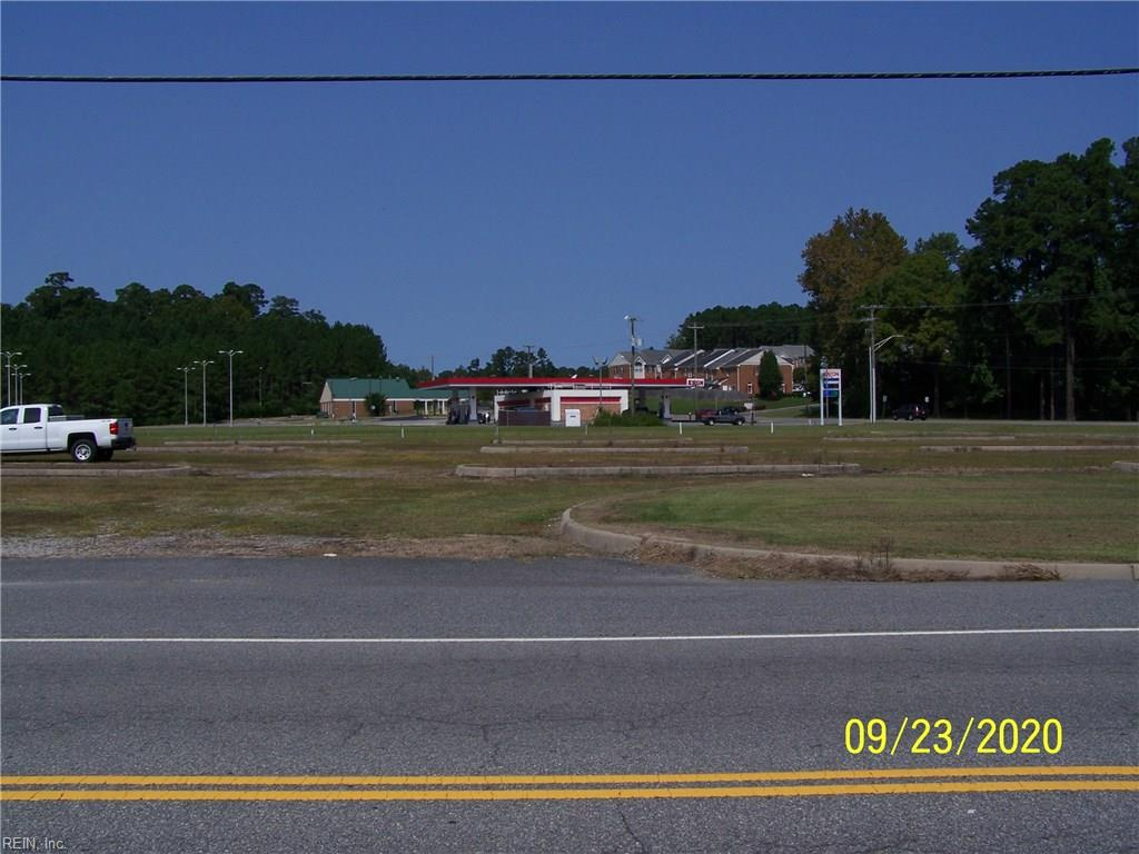 Lot 4 N College Drive, Franklin, Virginia 23851, ,Lots And Land,For Sale,Lot 4 N College Drive,10342997