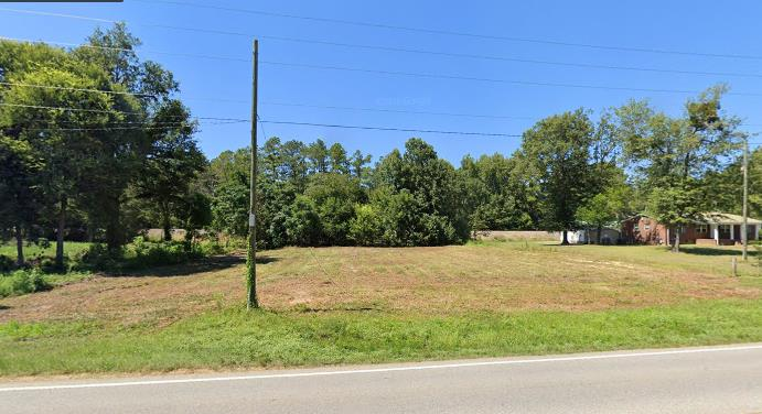 3325 Gordon Hwy, Grovetown, Georgia 30813, ,Lots And Land,For Sale,3325 Gordon Hwy,460382