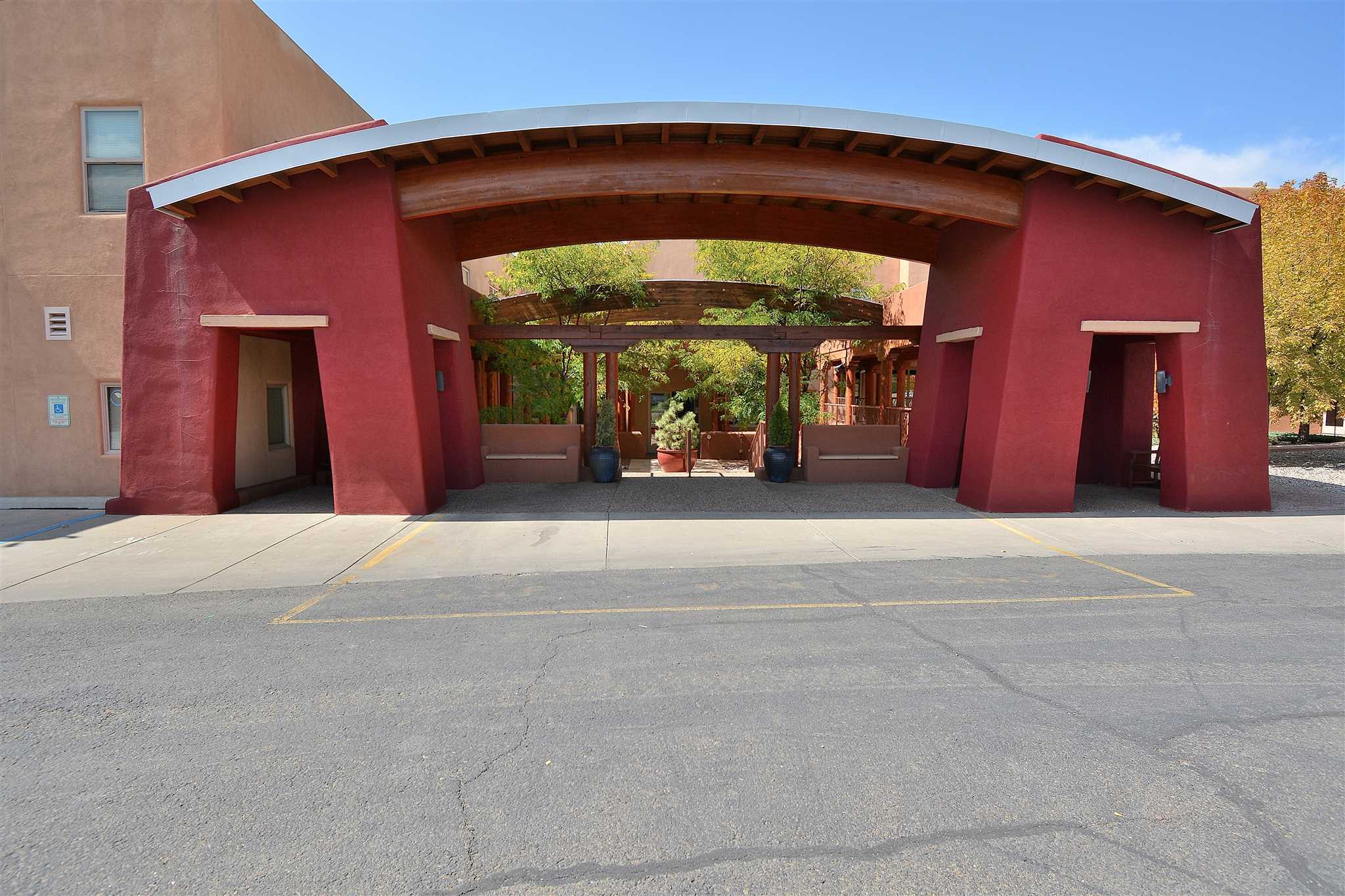 500 Rodeo, Santa Fe, New Mexico 87505, 2 Bedrooms Bedrooms, ,2 BathroomsBathrooms,Condominium,For Sale,500 Rodeo,202004016