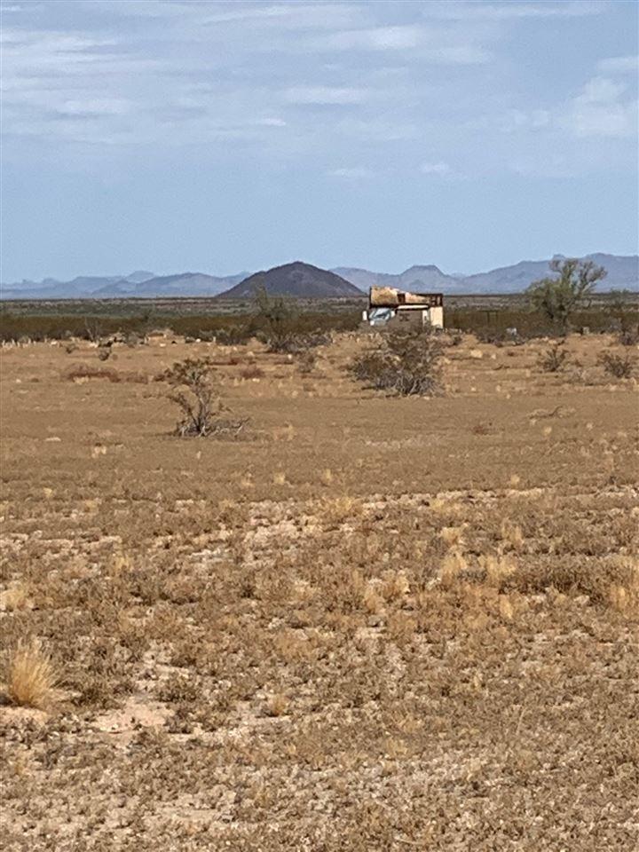 0000 E AVE 57 E, Dateland, Arizona 85347, ,Lots And Land,For Sale,0000 E AVE 57 E,20203691