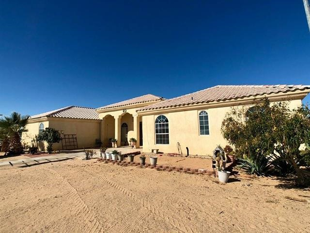 17586 S AVE 3 E, YUMA, Arizona 85365, 5 Bedrooms Bedrooms, ,4 BathroomsBathrooms,Residential,For Sale,17586 S AVE 3 E,20203716