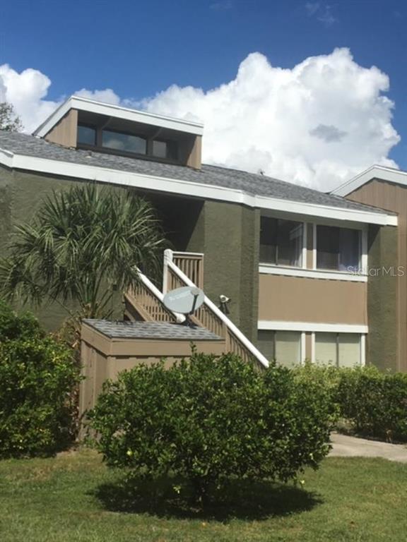 5858 PEREGRINE AVENUE, ORLANDO, Florida 32819, 3 Bedrooms Bedrooms, ,2 BathroomsBathrooms,Condominium,For Sale,5858 PEREGRINE AVENUE,1,O5894779