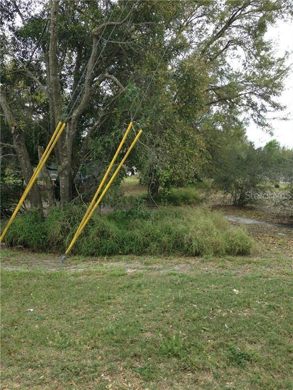2214 WEST ROAD, APOPKA, Florida 32703, ,Lots And Land,For Sale,2214 WEST ROAD,O5893377