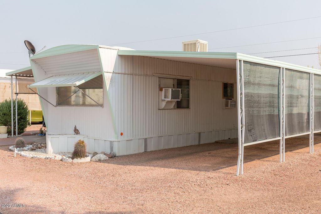 1280 N IRONWOOD Drive, Apache Junction, Arizona 85120, 1 Bedroom Bedrooms, ,1 BathroomBathrooms,Residential,For Sale,1280 N IRONWOOD Drive,1,6132428