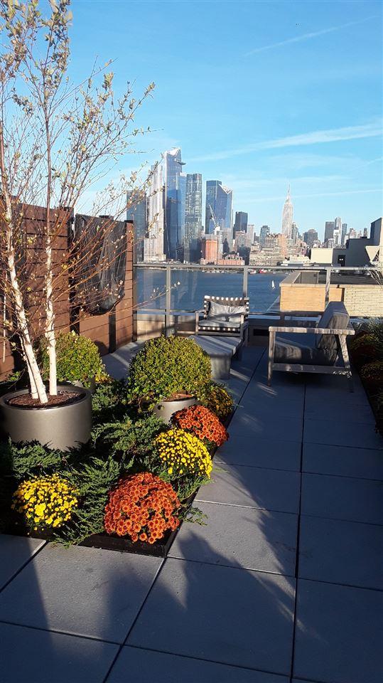1425 HUDSON ST, Hoboken, New Jersey 07030, ,1 BathroomBathrooms,Condominium,For Sale,1425 HUDSON ST,202021521