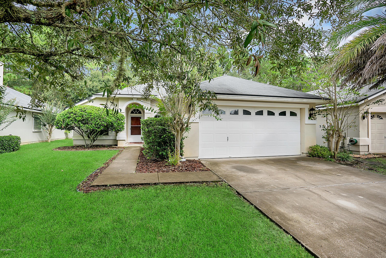 9045 FALLSMILL DR, JACKSONVILLE, Florida 32244, 3 Bedrooms Bedrooms, ,2 BathroomsBathrooms,Single Family,For Sale,9045 FALLSMILL DR,1073276