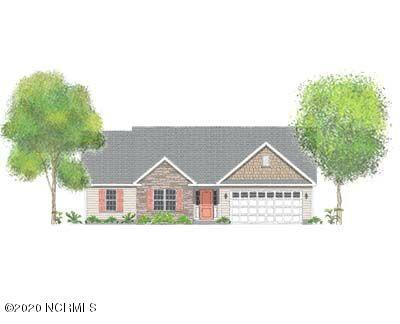 620 Moonstone Court, Winterville, North Carolina 28590, 4 Bedrooms Bedrooms, ,2 BathroomsBathrooms,Single Family,For Sale,620 Moonstone Court,2,100237418