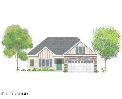 617 Moonstone Court, Winterville, North Carolina 28590, 3 Bedrooms Bedrooms, ,2 BathroomsBathrooms,Single Family,For Sale,617 Moonstone Court,1,100237432
