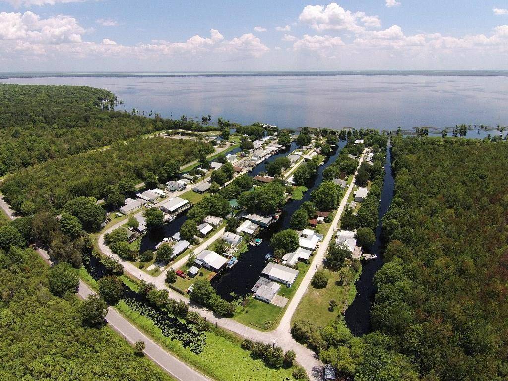21789 73rd Place, Vero Beach, Florida 32966, ,Lots And Land,For Sale,21789 73rd Place,236130