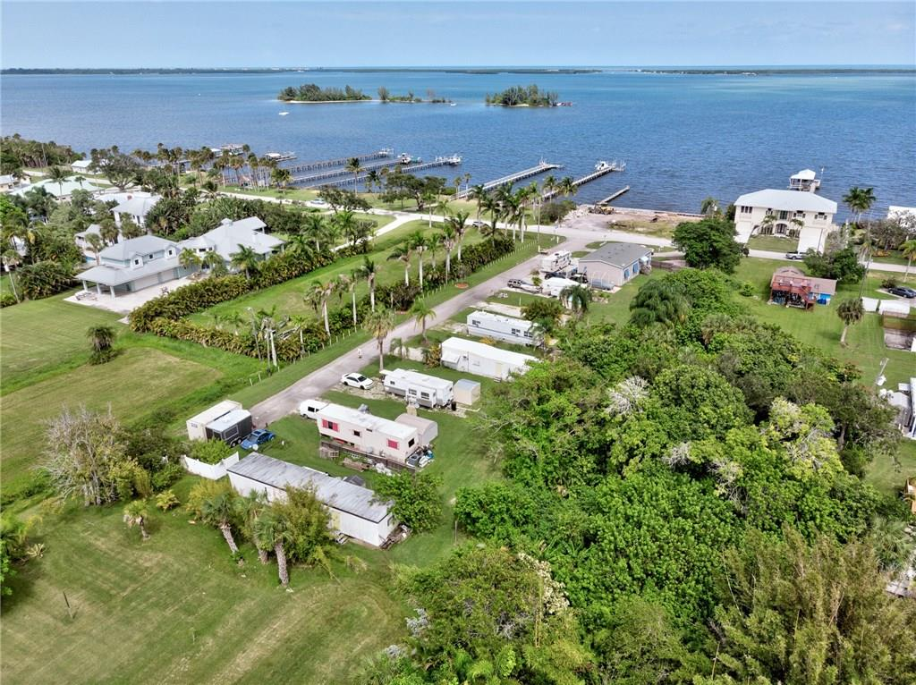 13395 N Indian River Drive, Sebastian, Florida 32958, ,Multifamily,For Sale,13395 N Indian River Drive,1,236138