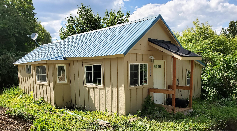 4998 WA-25, HUNTERS, Washington 99137, 2 Bedrooms Bedrooms, ,1 BathroomBathrooms,Single Family,For Sale,4998 WA-25,1,38923