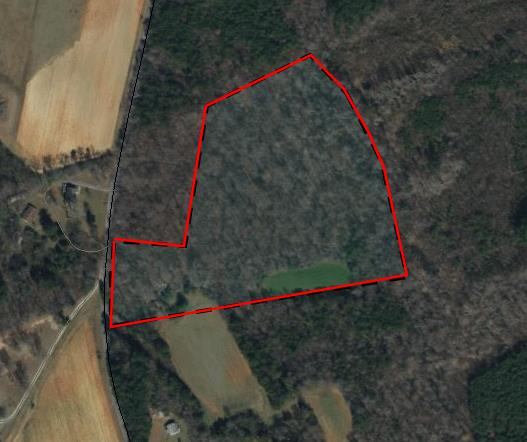 Mercy Seat Road, Sutherlin, Virginia 24594, ,Lots And Land,For Sale,Mercy Seat Road,63883