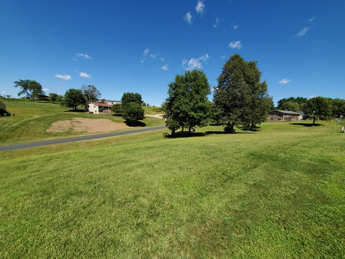 0031-32 E Lakeview Dr, La Farge, Wisconsin 54639, ,Lots And Land,For Sale,0031-32 E Lakeview Dr,1710818