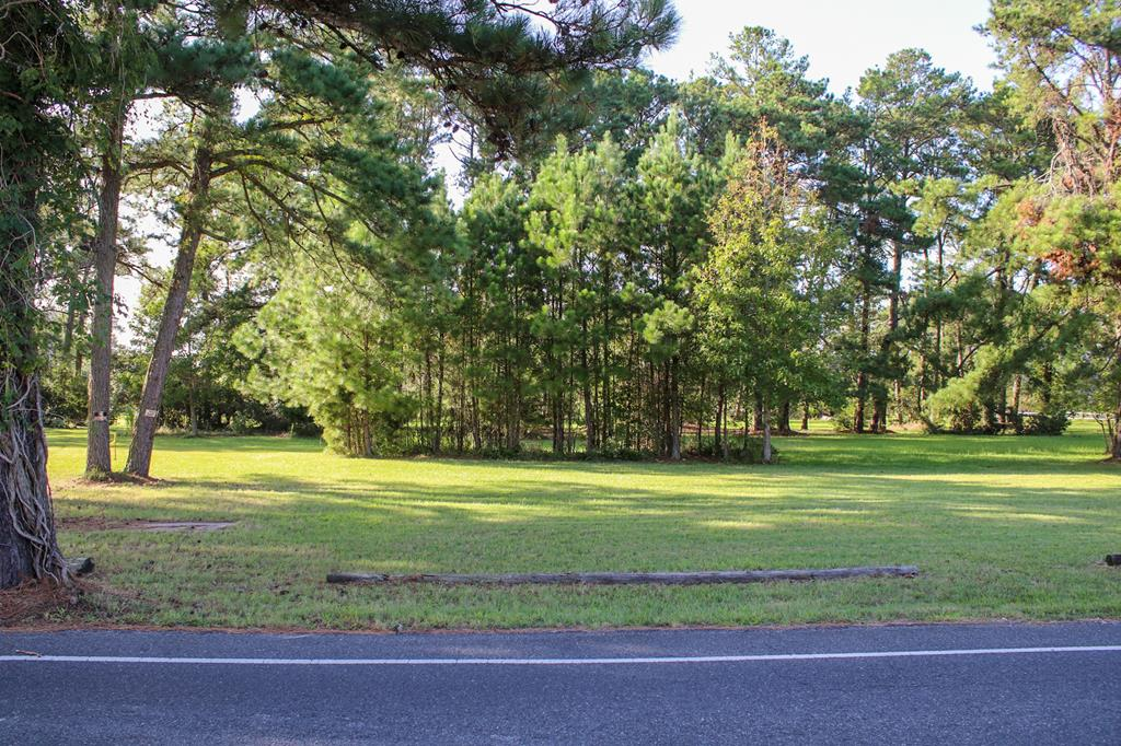 Lot 11A RIDGE RD, CHINCOTEAGUE, Virginia 23336, ,Lots And Land,For Sale,Lot 11A RIDGE RD,52447