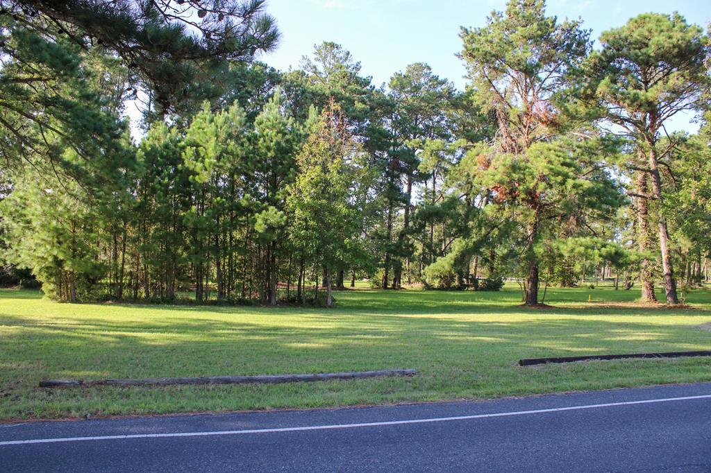 Lot 11B RIDGE RD, CHINCOTEAGUE, Virginia 23336, ,Lots And Land,For Sale,Lot 11B RIDGE RD,52448