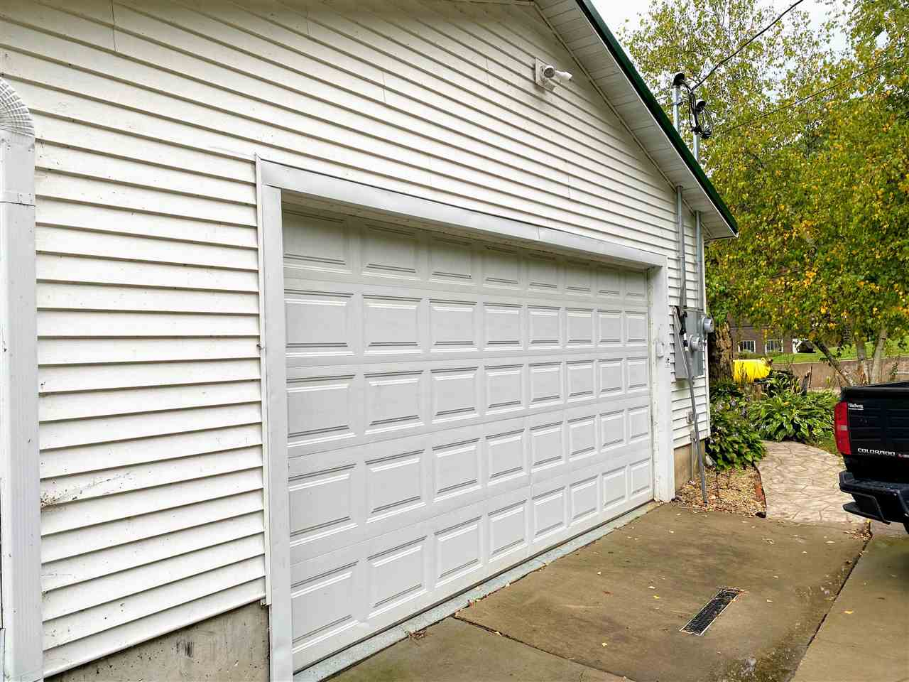 134 North St, Marquette, Iowa 52158, 3 Bedrooms Bedrooms, ,2 BathroomsBathrooms,Single Family,For Sale,134 North St,2,1894512