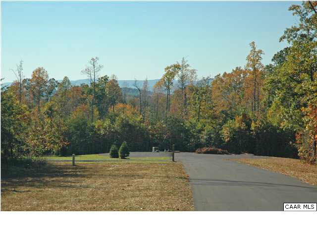 5 MILLHOUSE DR, RUCKERSVILLE, Virginia 22968, ,Lots And Land,For Sale,5 MILLHOUSE DR,608508