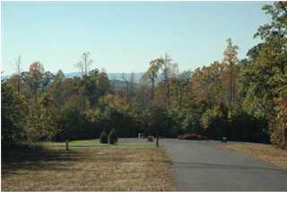 0 FRAYS MILL RD, RUCKERSVILLE, Virginia 22968, ,Lots And Land,For Sale,0 FRAYS MILL RD,608509