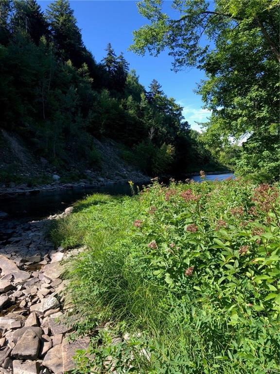 O Kotary Road, Constableville, New York 13325, ,Lots And Land,For Sale,O Kotary Road,S1293846