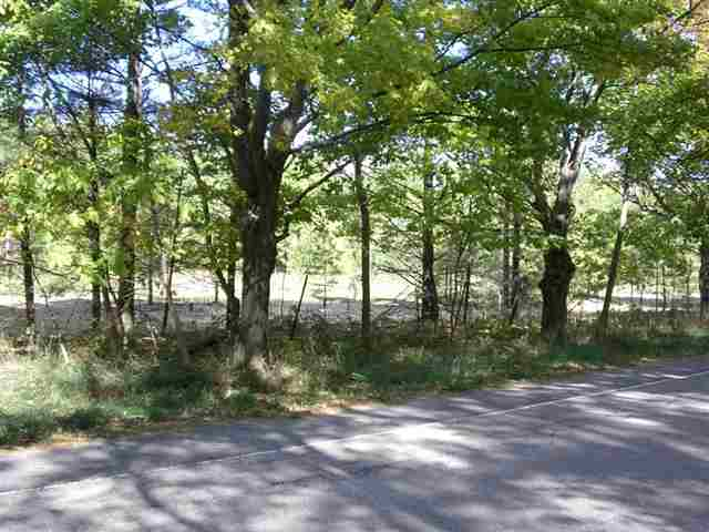 0 Waller, Charlevoix, Michigan 49720, ,Lots And Land,For Sale,0 Waller,463277