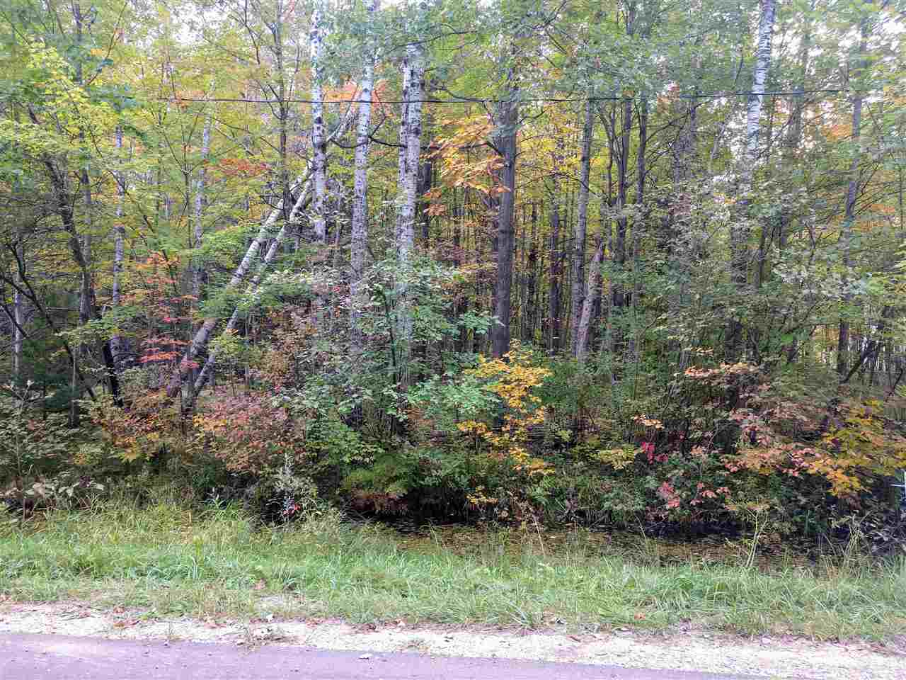 XXX DEADSTREAM RD, Houghton Lake, Michigan 48629, ,Lots And Land,For Sale,XXX DEADSTREAM RD,201805886