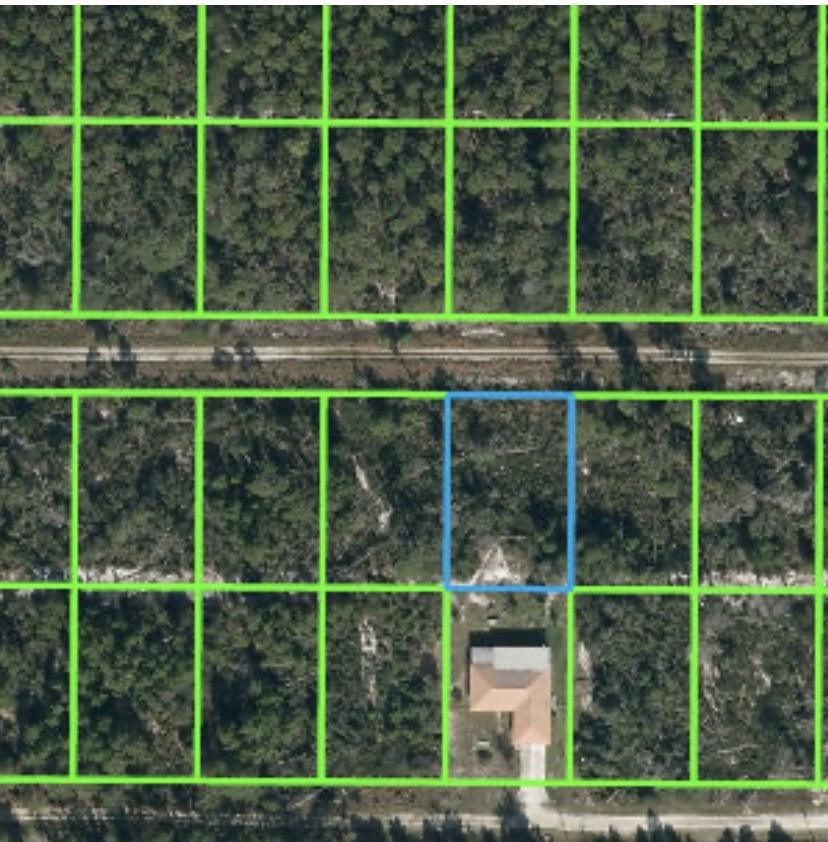 SEBRING, Florida 33872, ,Lots And Land,For Sale,RX-10655697