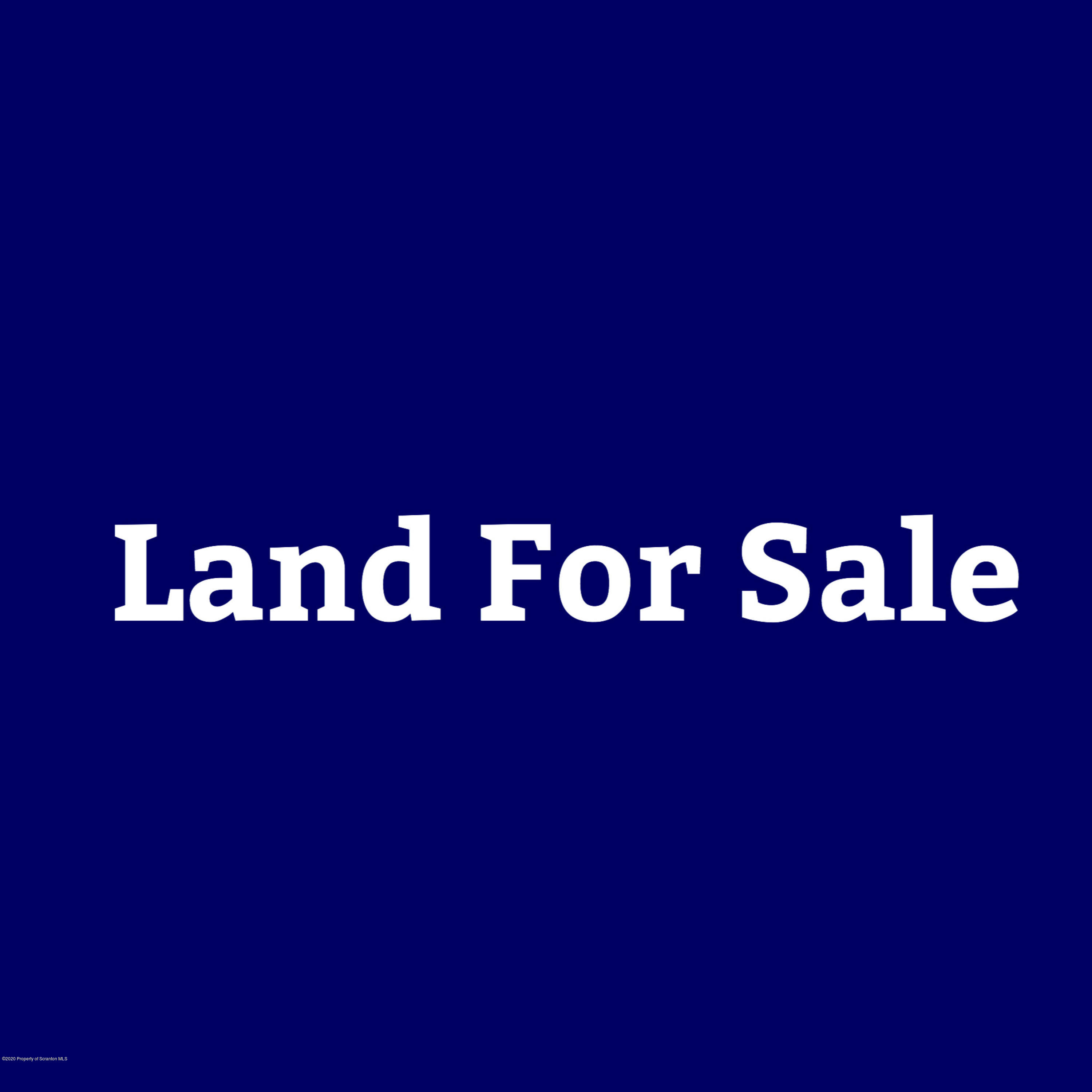 6 West St, Forest City, Pennsylvania 18421, ,Lots And Land,For Sale,6 West St,20-3916