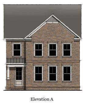 750 Fieldcrest Park Lane, Alpharetta, Georgia 30004, 4 Bedrooms Bedrooms, ,3 BathroomsBathrooms,Single Family,For Sale,750 Fieldcrest Park Lane,2,6784076