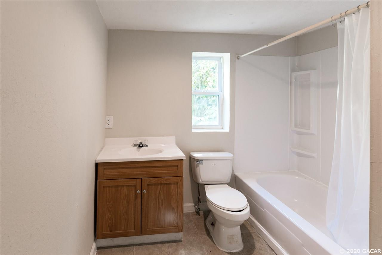 22533 SE 72ND Avenue, Hawthorne, Florida 32640, 2 Bedrooms Bedrooms, ,1 BathroomBathrooms,Single Family,For Sale,22533 SE 72ND Avenue,438575