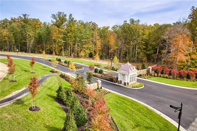 1132 Getaway Lane, Manakin Sabot, Virginia 23103, ,Lots And Land,For Sale,1132 Getaway Lane,2030234