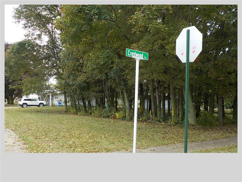 0 GRAHAMVILLE Street, NORTH EAST, Pennsylvania 16428, ,Lots And Land,For Sale,0 GRAHAMVILLE Street,153725