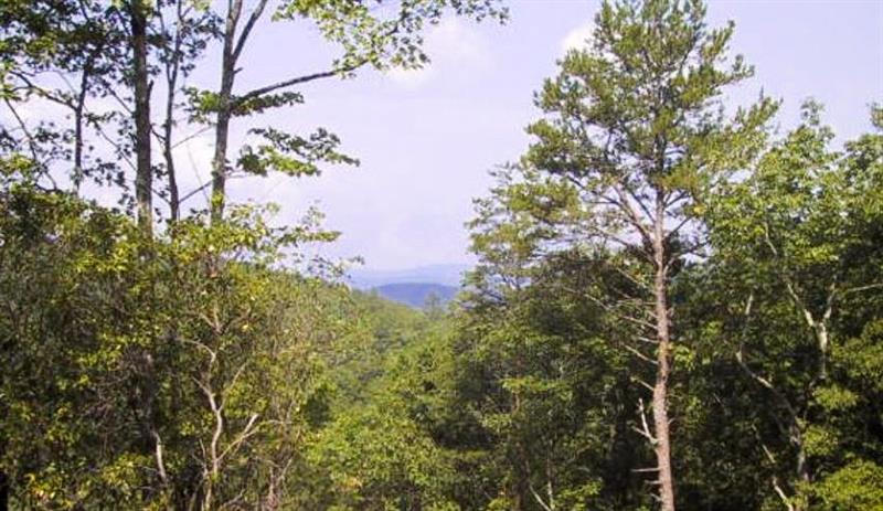 0 Whispering Tree, Lot 3 Way, Sautee Nacoochee, Georgia 30571, ,Lots And Land,For Sale,0 Whispering Tree, Lot 3 Way,6790681