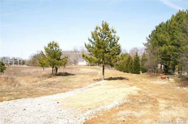 00 Beulah Church Road, Matthews, North Carolina 28104, ,Lots And Land,For Sale,00 Beulah Church Road,3668675