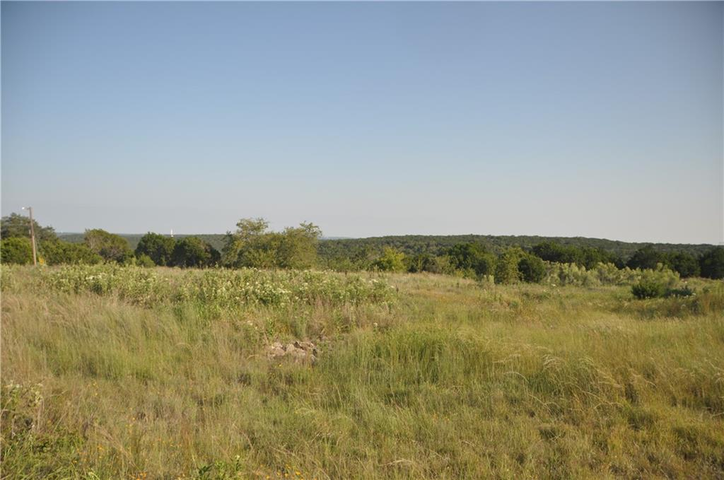 9100 Rolling Hills TRL, Lago Vista, Texas 78645, ,Lots And Land,For Sale,9100 Rolling Hills TRL,1100755