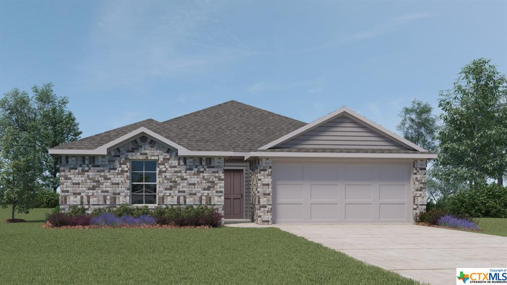 908 ARMADILLO, Seguin, Texas 78155, 3 Bedrooms Bedrooms, ,2 BathroomsBathrooms,Single Family,For Sale,908 ARMADILLO,1,423418