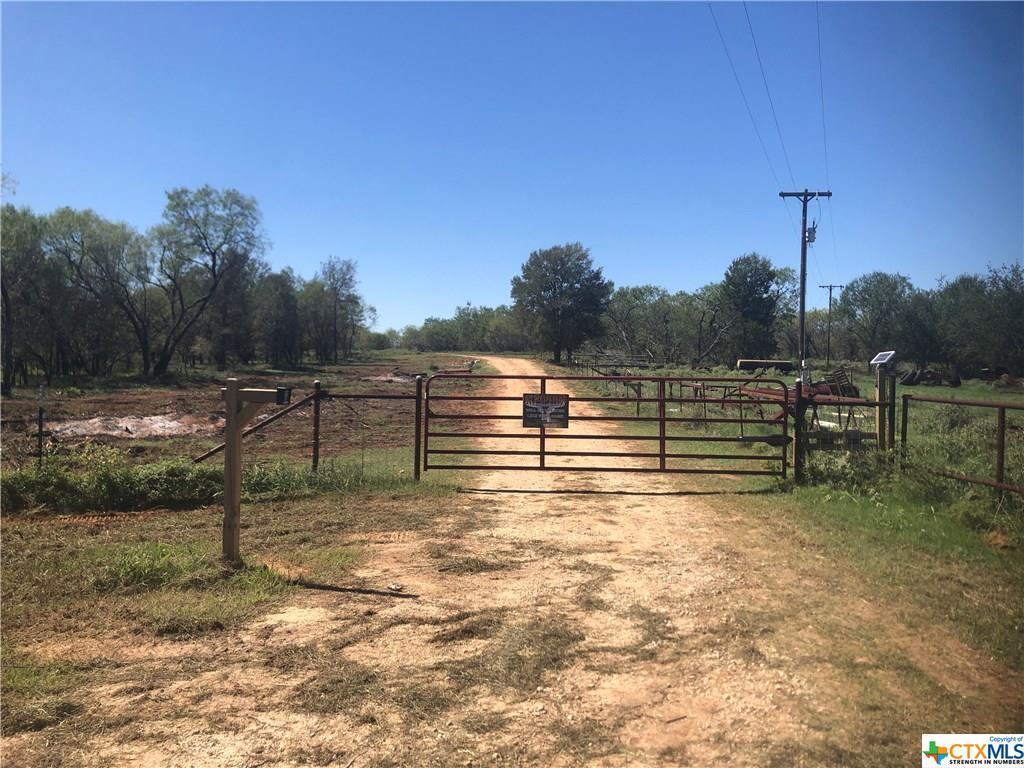 0 Watts Road, Kingsbury, Texas 78638, ,Lots And Land,For Sale,0 Watts Road,423136