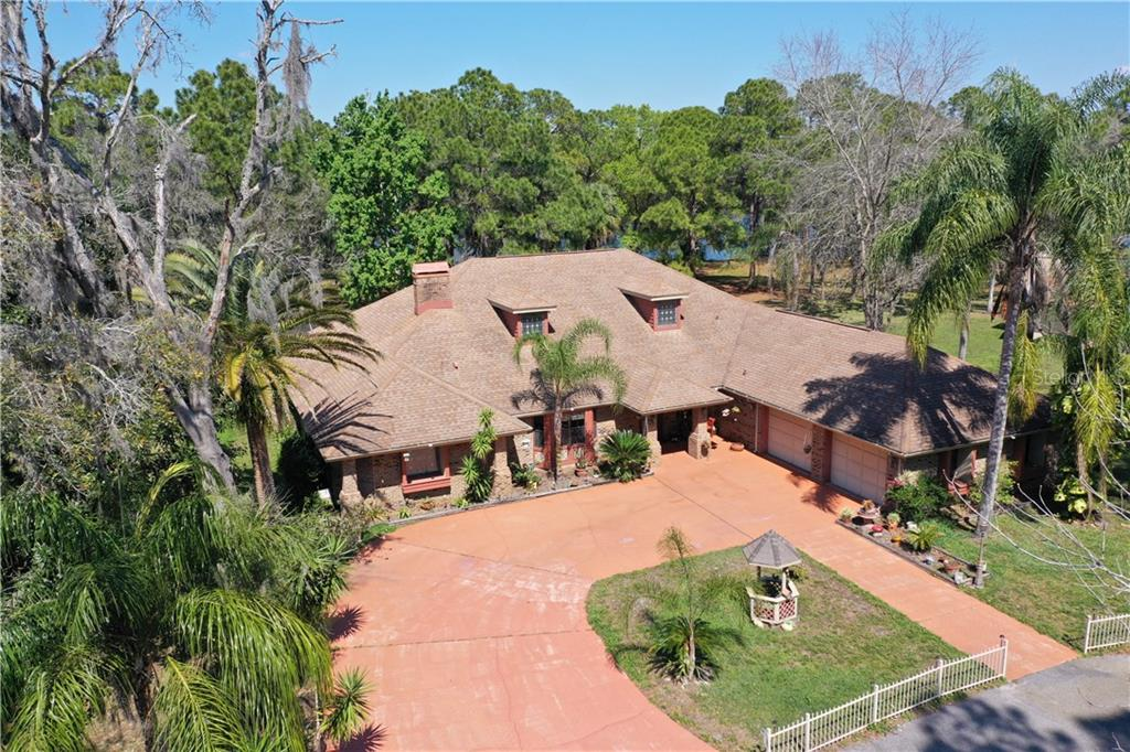 10103 TARPON SPRINGS ROAD, ODESSA, Florida 33556, 3 Bedrooms Bedrooms, ,3 BathroomsBathrooms,Single Family,For Sale,10103 TARPON SPRINGS ROAD,1,U8076745